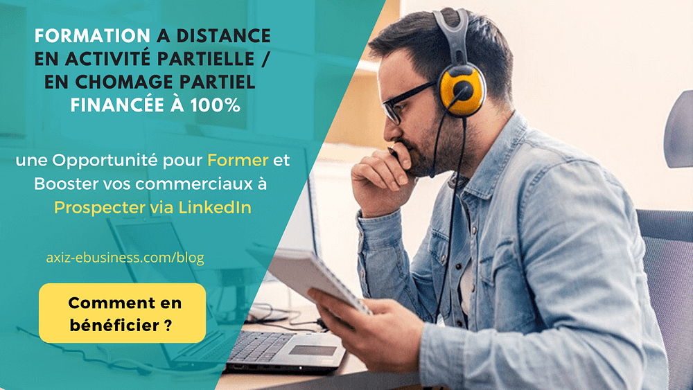 formation-a-distance-commerciaux