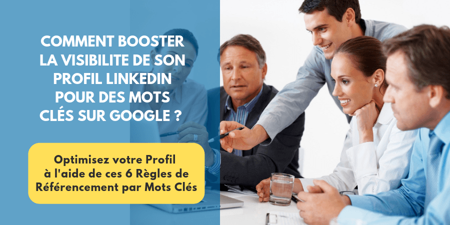 optimiser-un-profil-linkedin