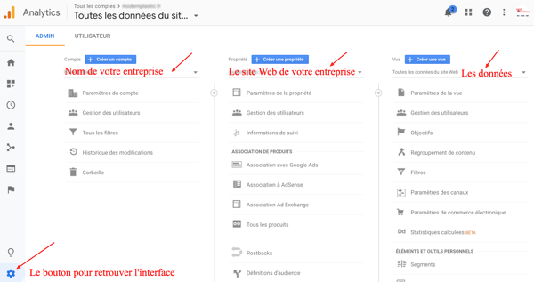 comprendre-interface-google-analytics
