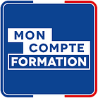 formation-linkedin-eligible-cpf