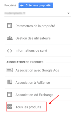 associer-google-search-console-et-google-analytics