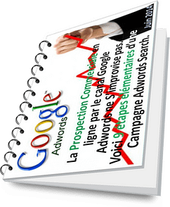 guide-campagnes-google-adwords