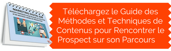 guide-marketing-par-le-contenu