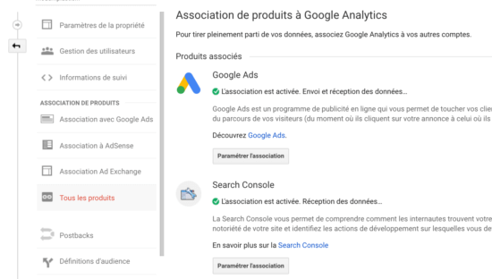 comment-associer-google-ads-et-google-analytics