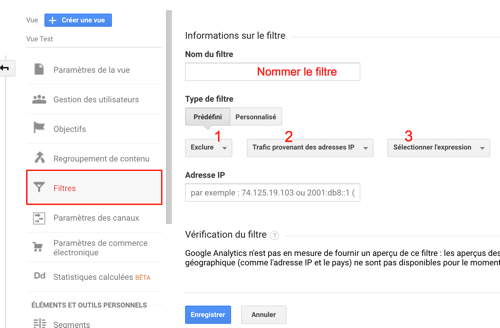 configurer-filtre-google-analytics