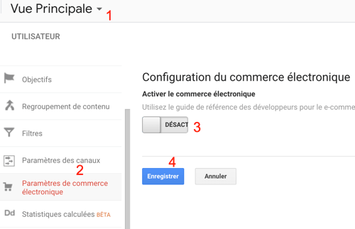 configurer-site-ecommerce-google-analytics