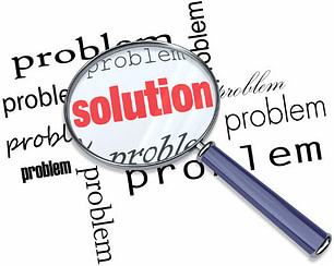 prospection-solution-b2b