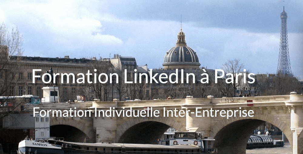 formation-commerciaux-linkedin